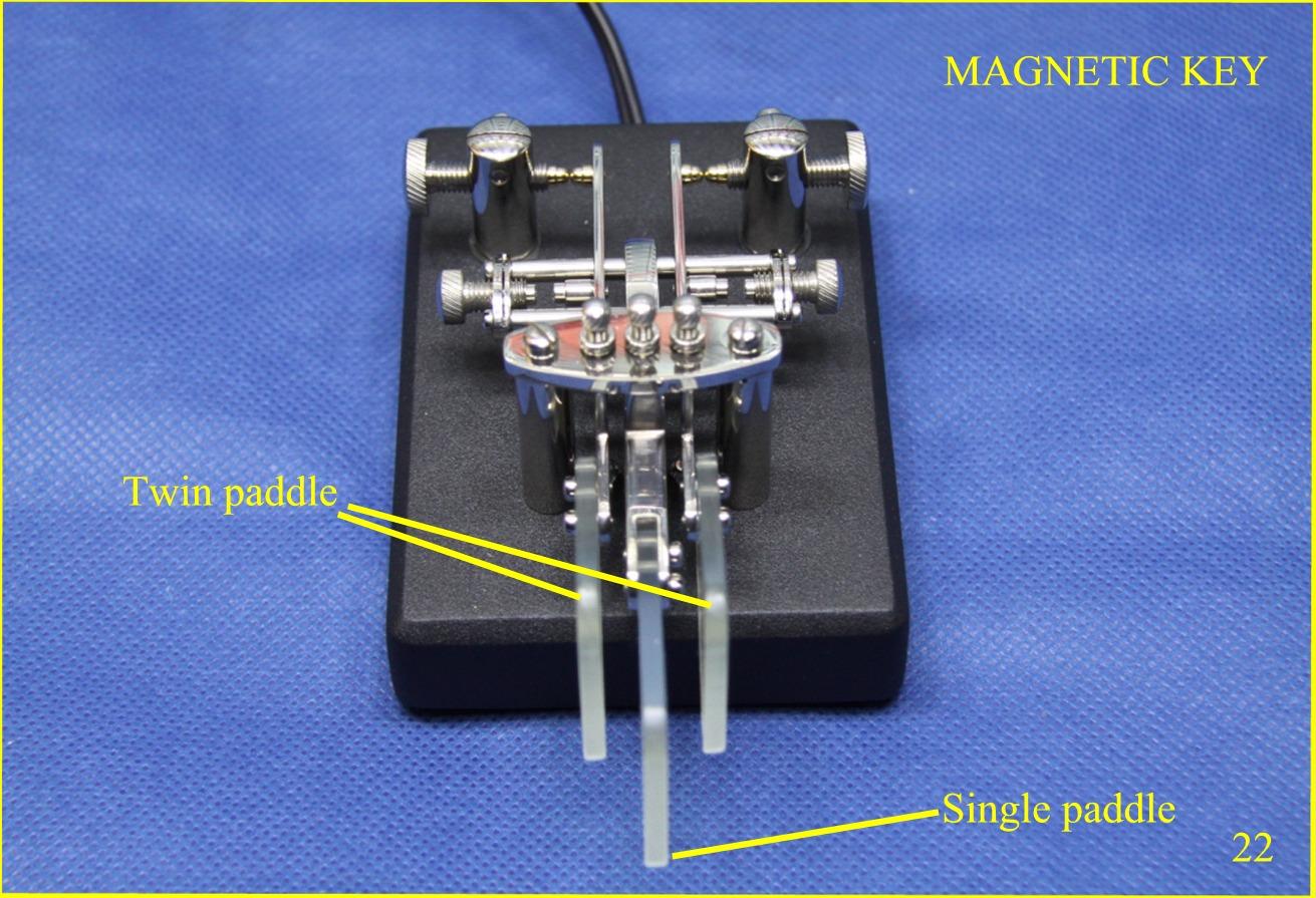 amplitec Linear Amplifier HA8UG